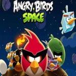 angry-birds-space-güncelleme
