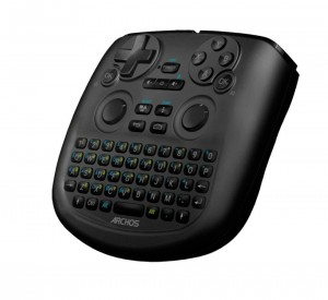 archos-tv-connect-kumanda