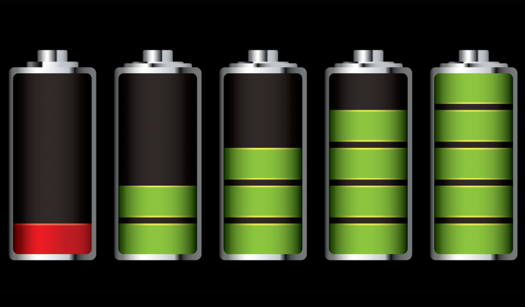 battery_charge
