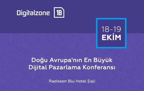 Barry Adams Digitalzone'da!