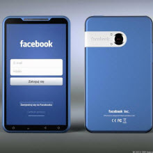 facebook-phone-prototip