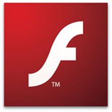 Android'e Flash darbesi!
