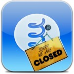 formspring-closed-1