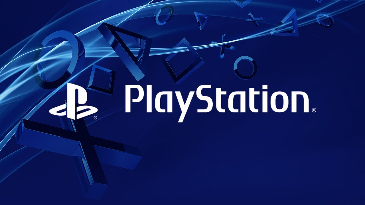 PlayStation Network'te Black Friday İndirimi Başladı!