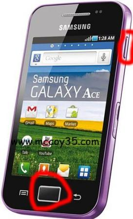 samsung-s5830-galaxy-ace-4-z