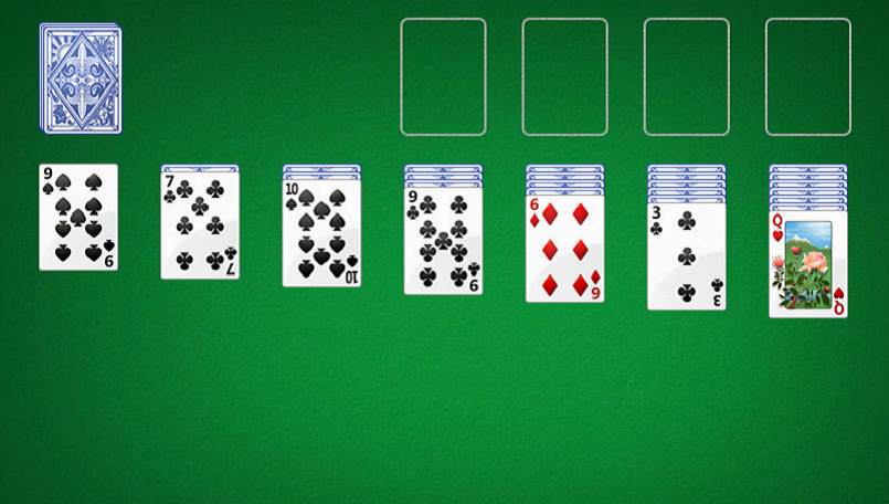 ios-ve-androide-solitaire-mujdesi-geliyor