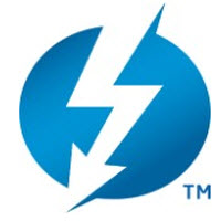 Windows'a Thunderbolt dopingi