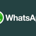 whatsapp-web-sdn2