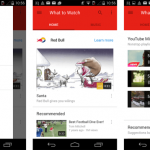 youtube-material-design-061214.